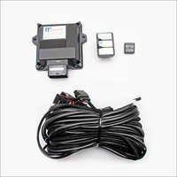 Vehicles Electronics Control Unit