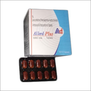 ALLORD-PLUS