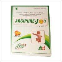 ARGIPURE-JOY