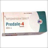 PREDALE-4