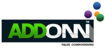 Addonn Polymer