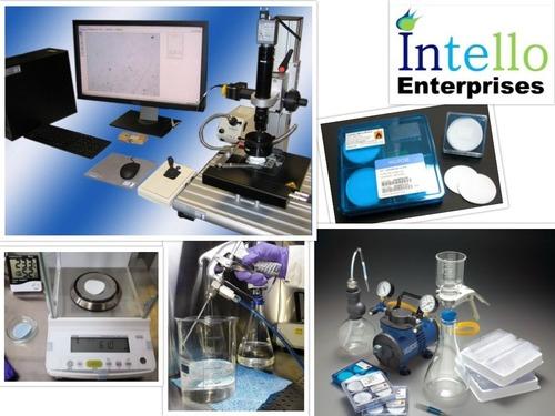 Measuring Microscope, Measuring Microscope Manufacturers