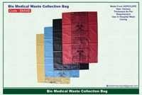 Bio Medical West Collecting Bag