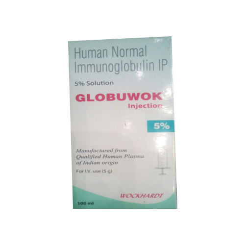 GLOBUWOK