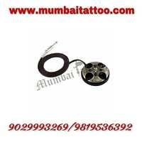 tattoo Premium Foot Switch