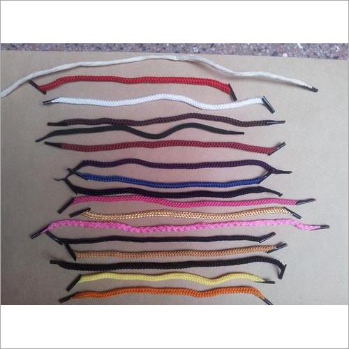 Paper Bag Handle Rope