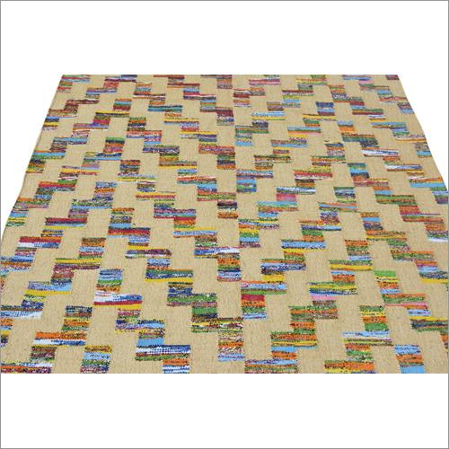 Confluence Colors Cotton Durries