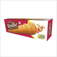Rollie Butterscotch