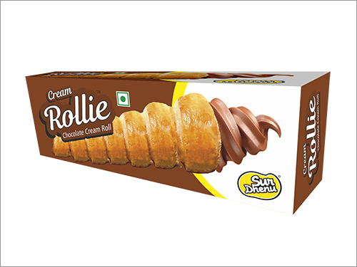 Rollie Chocolate