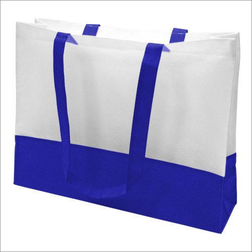 Jute Pp Non Woven Bags