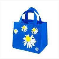 Jute PP Woven Bag