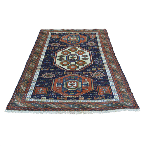 Hand Knotted Rugs Hand Knotted Rugs Exporter Manufacturer