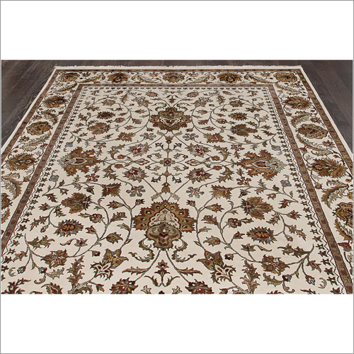 Kohinoor Hand Knotted Rugs Kohinoor Hand Knotted Rugs Exporter