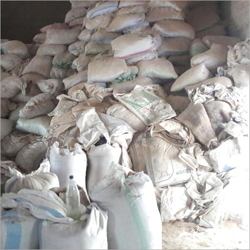 Organic Rice Grain