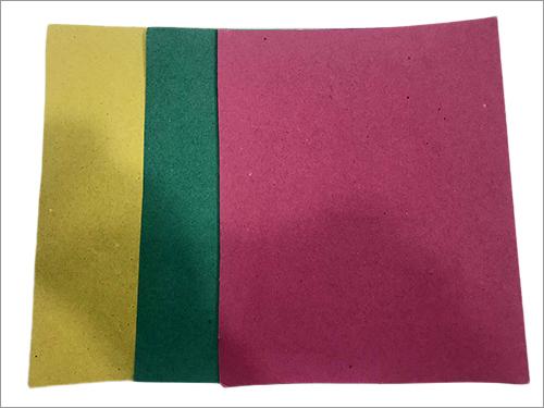 Deep Colour Board