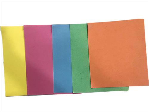 Light Colour Boards