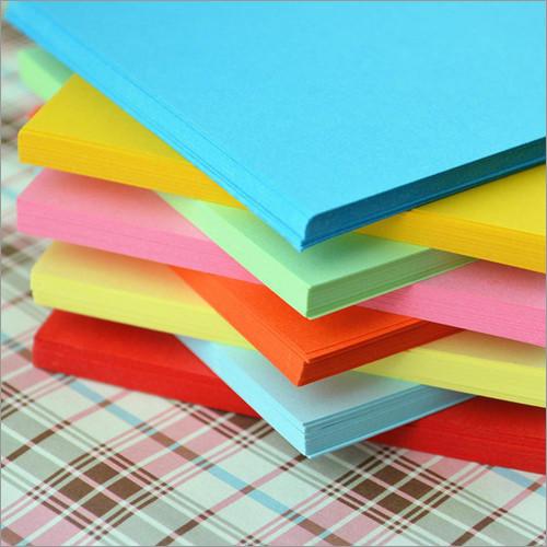 A Grade-Colour PTG Paper