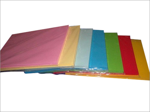 Colour Copier Paper