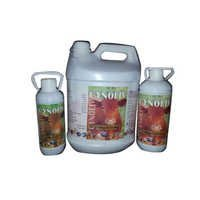 CYNOLIV Animal Feed Supplement