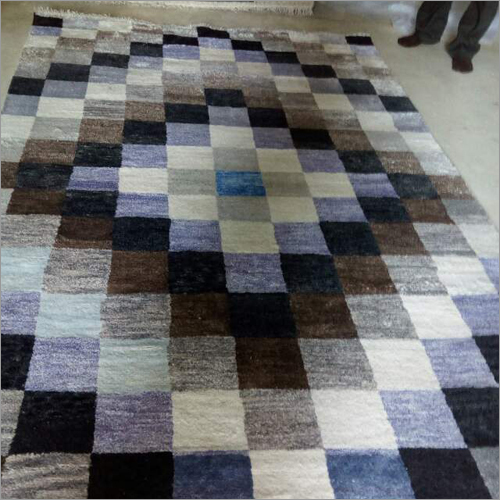 Indonepali Carpets
