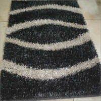 Saigi Carpet