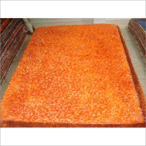 Saigi Mali Dorri Carpet