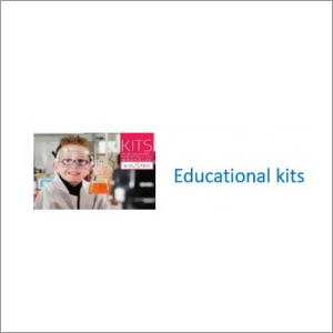 Educational Kits