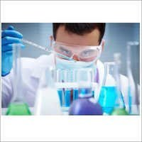 Molecular Biological Chemicals
