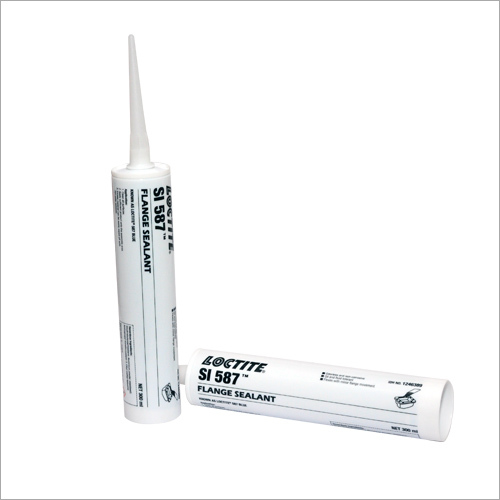 Pipe Thread Sealants