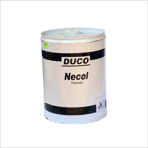 Necol Thinner