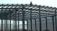 Shade Fabrication Erection Services