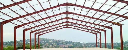 Shade Fabrication Services
