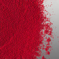 PIGMENT RED 48