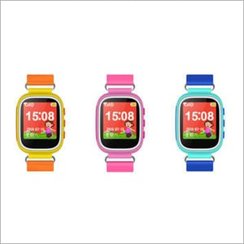 Child Smart Watch