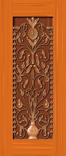 Door paper Designs Manufacturer