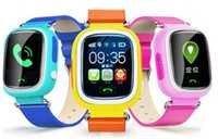 NW-W03 Kids Smart Watch