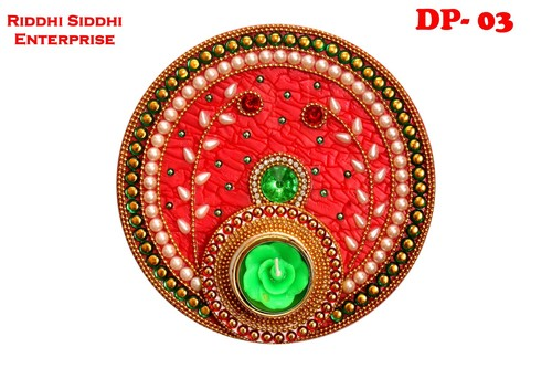 Decorative Plate In Mumbai Decorative Plate Dealers Traders In Mumbai Maharashtra