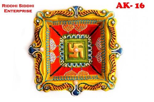Akhand Diya