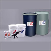 AB Glue - Manufacturer,Supplier