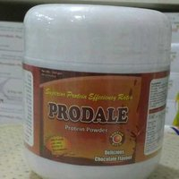 Prodale Protein Powder