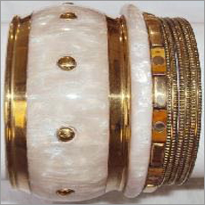 Ladies Design Bangle
