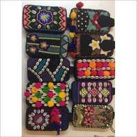Fancy Phone Cases