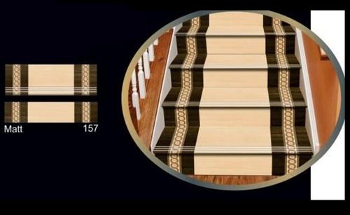 Staircase Riser Tiles