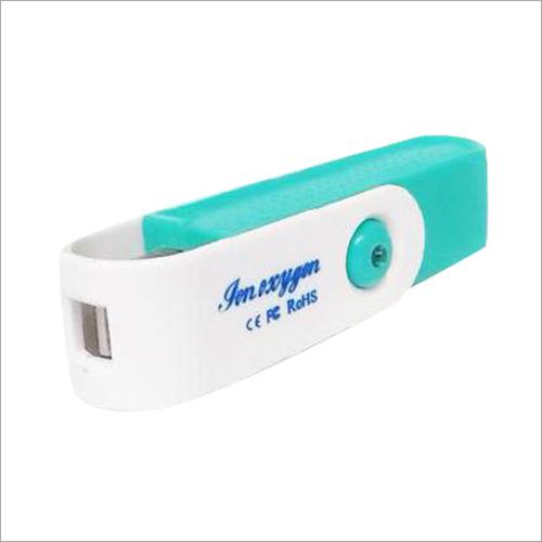 JO-722 Portable USB Air Ionizers