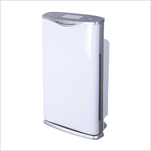 Electrical Air Purifier