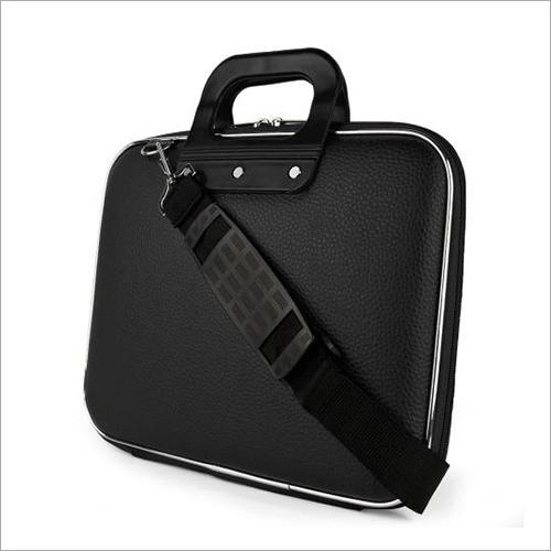 Water Resistant Laptop Bags