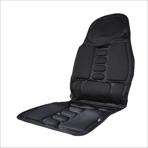 Car Seat Massager