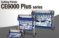 Graphtec Cutting Plotter
