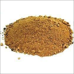 Cobalt Sulphate Phosphate