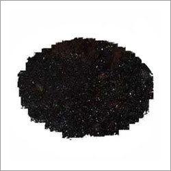 Ferric Chloride (FeCl3)